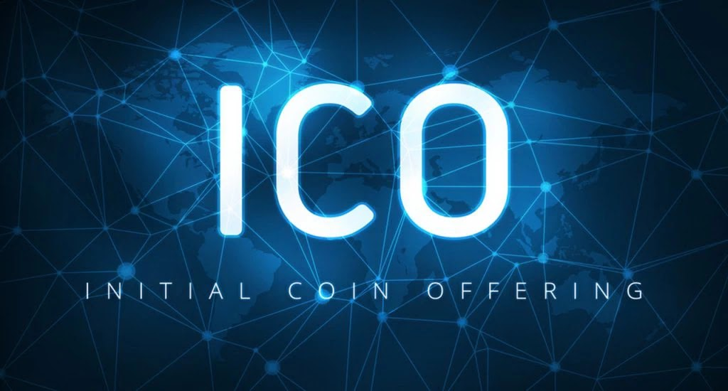 ICO, ما هو الICO, Initial Coin Offering, شرح الICO, عروض الICO, الاستثمار فى الICO