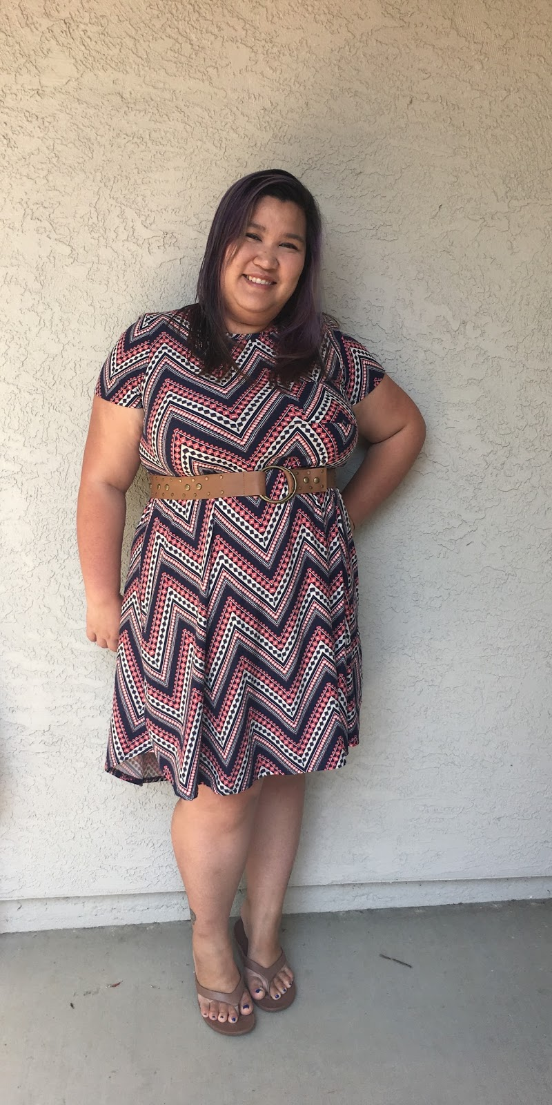 b250e0a975f The sizing of this dress is going to depend on what look you re going for  if you like things tighter get a smaller size