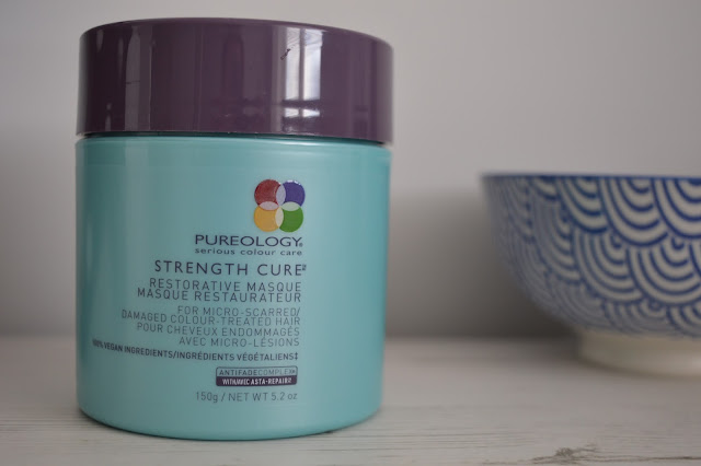 Pureology_Cure_Restorative_Masque