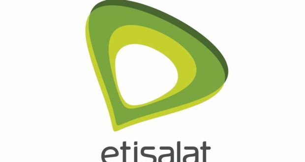 Etisalat Nigeria changes name to 9mobile, as the compay transitions to New owners