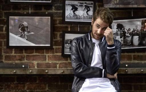 "Tony Award winner Ben Platt of Dear Evan Hansen fame had a hysterical reaction when he heard a new commercial for Ethan Allen featuring Stephen Sondheim's ""Putting It Together"""