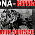 "Referat ""Iona"" de Marin Sorescu"