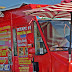 8 Tips to Keep Your Food Truck Business Rolling