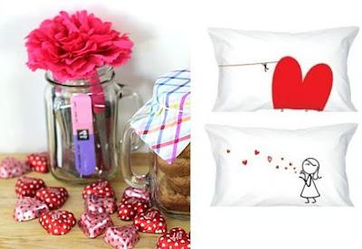 regalos de san valentin manuales
