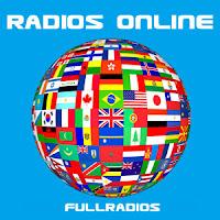 Full radios