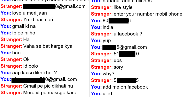 omegle-online-chat-hack