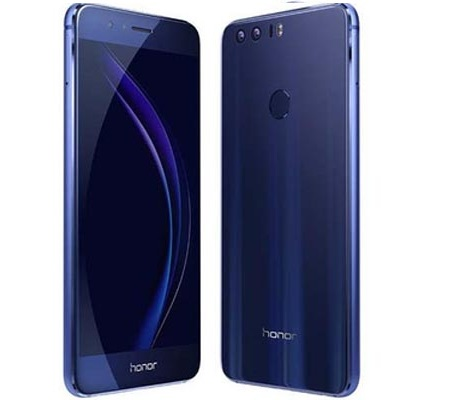 Huawei Honor 8C Specifications and Price - Sundiata Tech