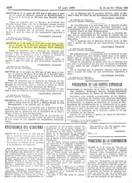 enrique-vidal-munarriz-general-division