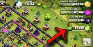 clash-of-clans-hack-apk-clash-of-clans-COC-Gems-Hack-No-Survey-NoPassword