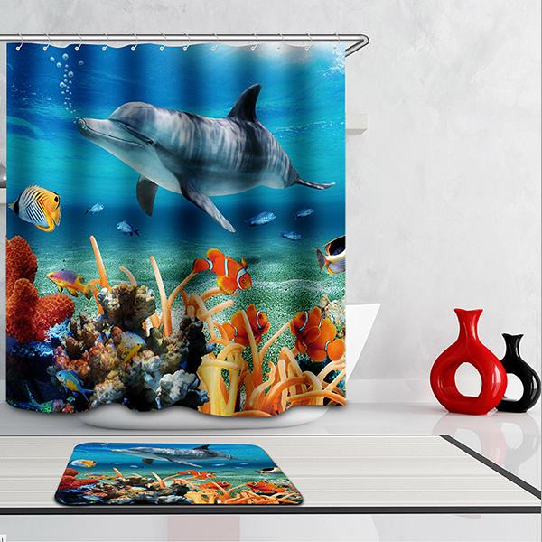 https://www.newchic.com/shower-curtain-and-accessories-5039/p-1136082.html? utm_source = Blog & utm_medium = 56773 & utm_content = 2677