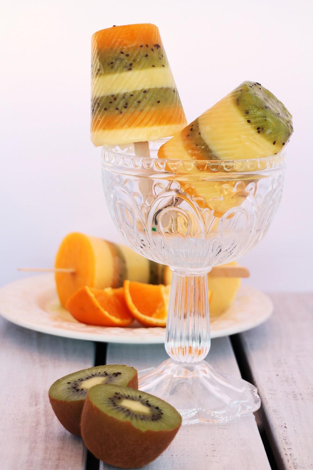 helados-de-kiwi-naranja-y-natillas, kiwi-orange-creamsicles
