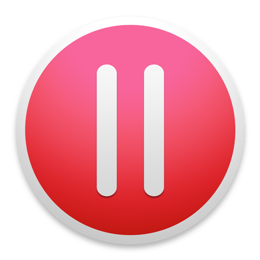 parallels desktop 5 for mac download free