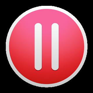 Parallels Desktop 12 Mac OS X