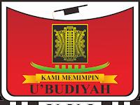 Makna Dan Kandungan Dari Logo UUI