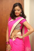 Shreya Vyas New Glam pics-thumbnail-8