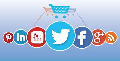 Những công cụ bán hàng Online