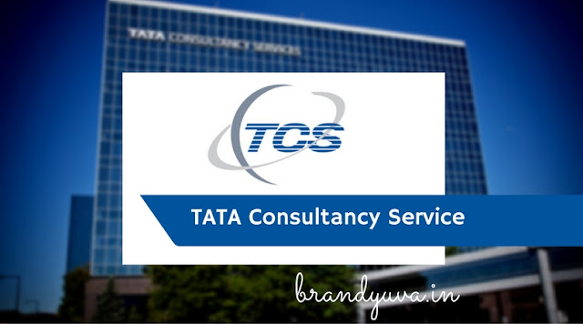 full-form-tcs-brand-with-logo