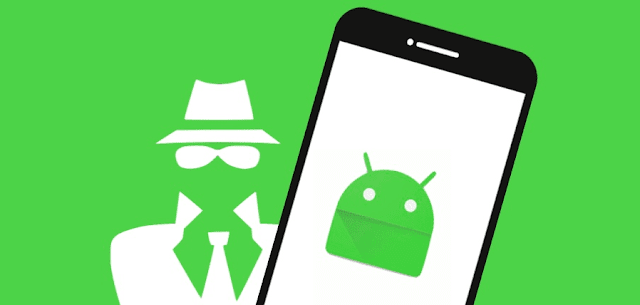 DroidSQLi -APP For Hackers Latest v2 0 Free Download for