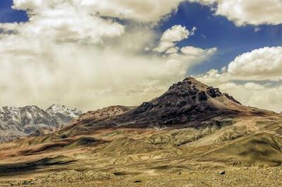 Gambaran-negeri-Tajikistan