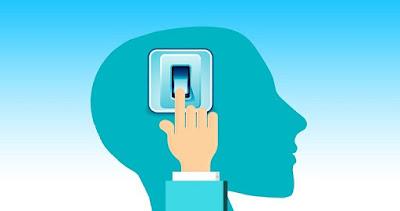 alzheimer, artikel kesehatan, daya ingat, ingatan jangka pendek, kesehatan, memori, meningkatkan daya ingat, sehat,