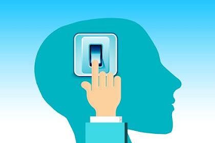 2 Cara mengatasi daya ingat menurun di usia tua