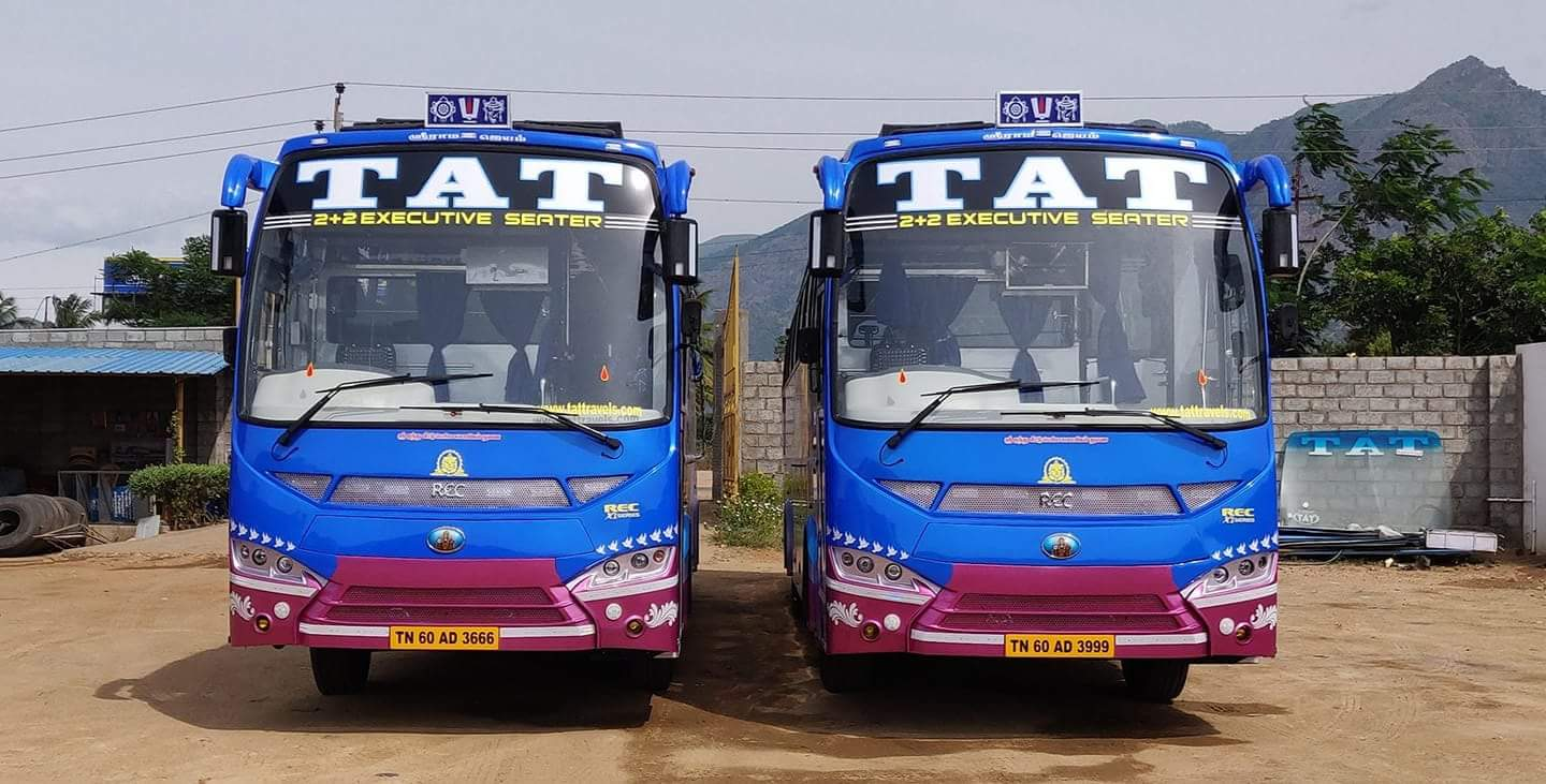 quality coach builders india bus building in india - 1440×731