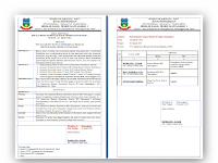 SK Managemen Tim Bantuan Operasional Sekolah (BOS)