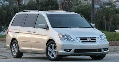 http://www.reliable-store.com/products/honda-odyssey-service-repair-manual-2005-2006-2007-2008-2009-download
