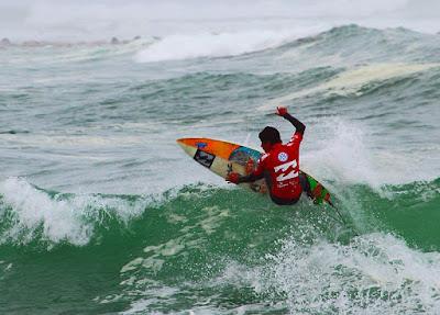 Punta Hermosa, Punta Hermosa Beach, Mejores playas para surf Peru, Surf en Peru, Surfing Peruen Peru, Surfing Peru