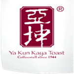 Ya Kun Kaya Toast Franchise