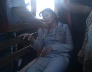 ramuan obat tidur