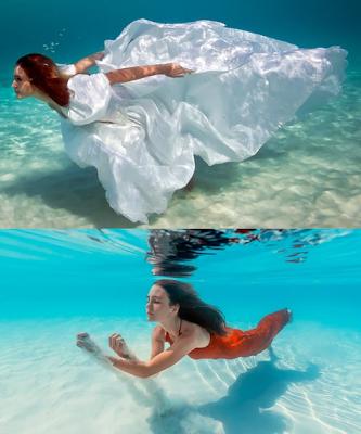 "<img src=""sacha_mermaid_3.png"" alt=""sacha_mermaid_3"">"
