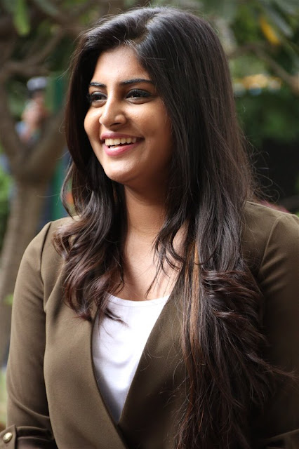 manjima mohan latest hd photos 2016