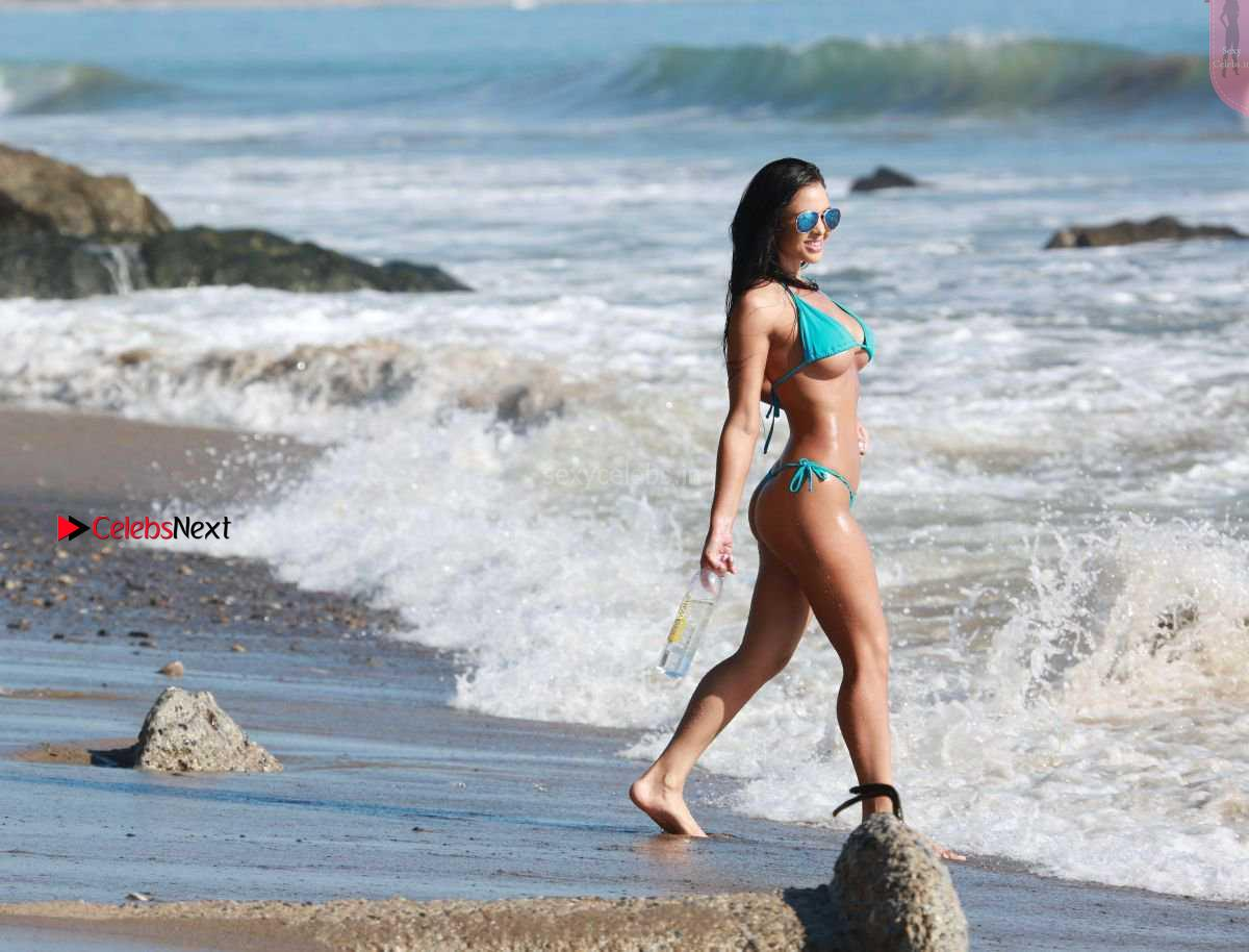Val-FIt-1+%7E+SexyCelebs.in+Exclusive.jpg