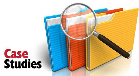 small business cases studies