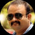 prasanthpalex_image