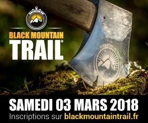 https://www.blackmountaintrail.fr/