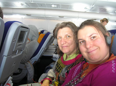 Airbus A380, derechos del viajero vuelos, derechos del viajero autobús, derechos del viajero tren, derecho viajero barco. mundoporlibre.com, la vuelta al mundo,