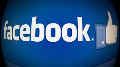 Facebook မွာ အမုန္းတရားလွုံ႔ေဆာ္ေနတာ ဘယ္လို ကိုင္တြယ္မလဲ
