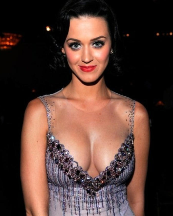 Katy Perry Hot Photo Gallery