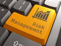 Analisis Administrasi Resiko Perusahaan Xl Axiata