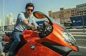 Kung Fu Yoga Movie Stills-thumbnail-6