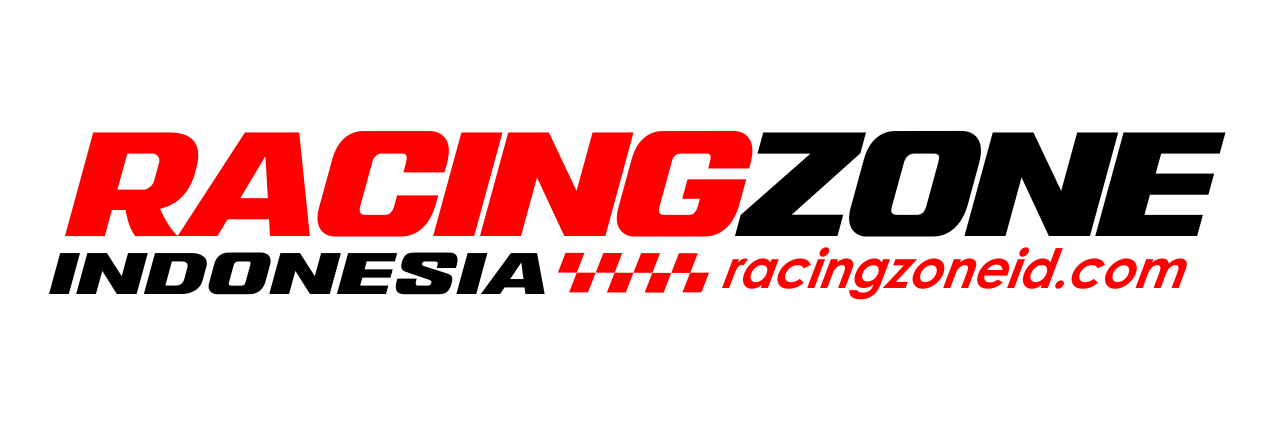 RACING ZONE INDONESIA