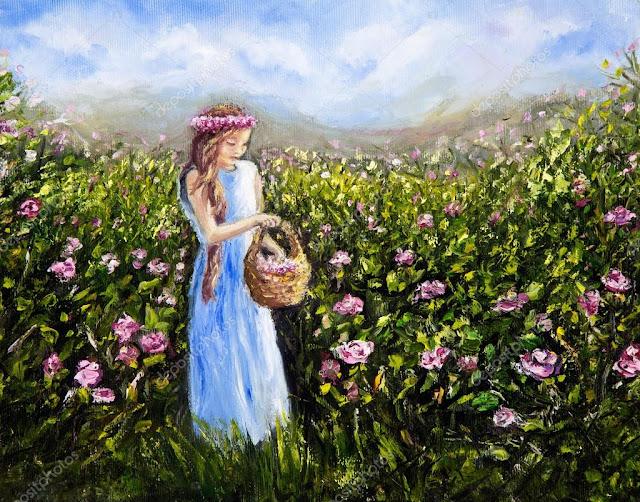 """""""Tem muita gente falando flores, plantando espinhos e achando isso fenomenal..."""""""