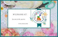 https://infoscrapkowo.blogspot.com/2018/03/marcowe-wyzwanie-27.html
