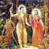 శ్రీ రామకర్ణామృతం - 14