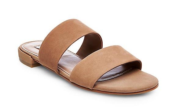 Steve Madden Cordona Slide Sandal