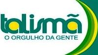 Rádio Talismã FM de Belém Paraíba ao vivo na net...