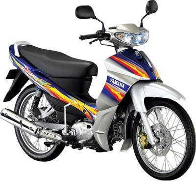 download pdf yamaha jupiter z service manual pdfazka rh pdfazka blogspot com 2012 Yamaha SR400 Yamaha Four Wheelers