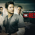 TV Series Review: The Resident (season 1)